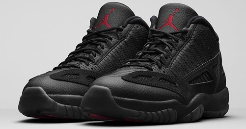 c5c34ab989cb5c ajordanxi Your  1 Source For Sneaker Release Dates  Air Jordan 11 Retro Low  IE