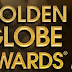 Golden Globes 2018 Winners (complete winners list)