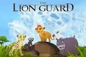 The Lion Guard – Il Ritorno del Ruggito: nuova serie Disney da venerdì 11 Marzo su Disney Junior