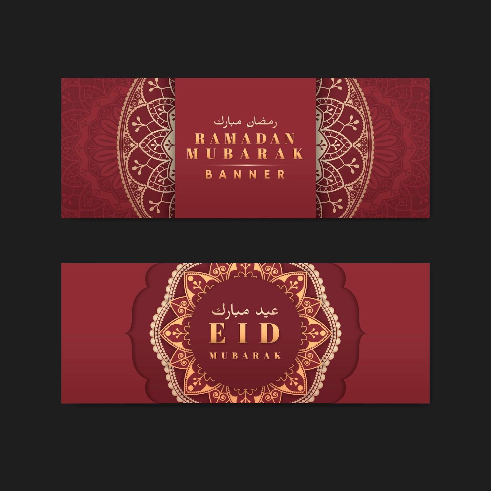 Ramadan-HD-Wallpaper-5
