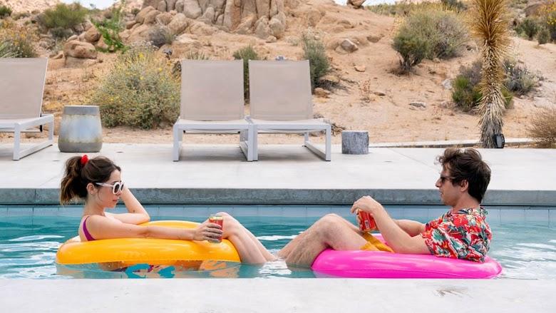 Hd Palm Springs 2020 Assistir Online Dublado Filme Completo