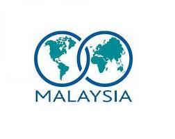 UWC Malaysia Scholarship