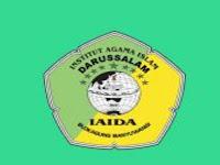 PENDAFTARAN MAHASISWA BARU (IAIDA BLOKAGUNG) 2021-2022
