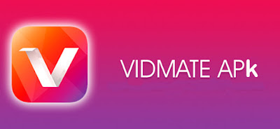 VidMate Apk for Android | HD video downloader