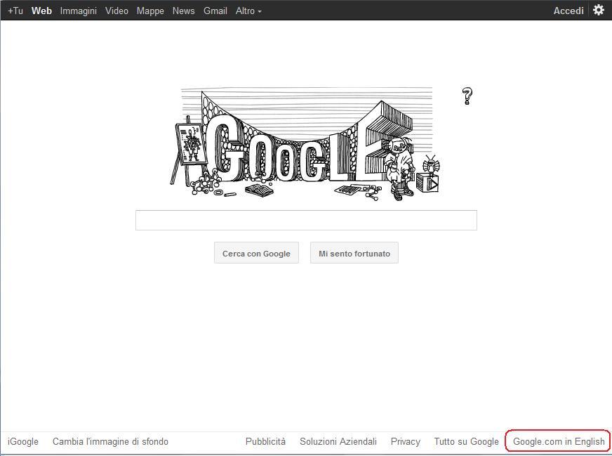 Trovare Le Applicazioni Mobili Con Google