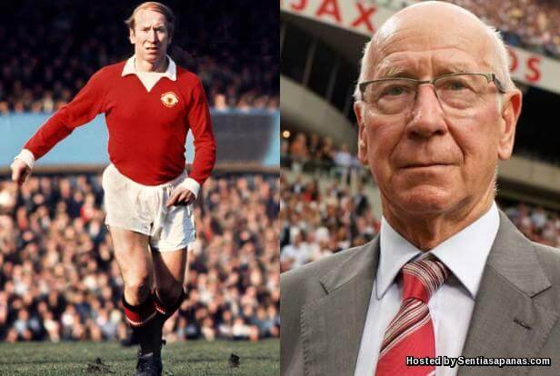Bobby Charlton.jpeg