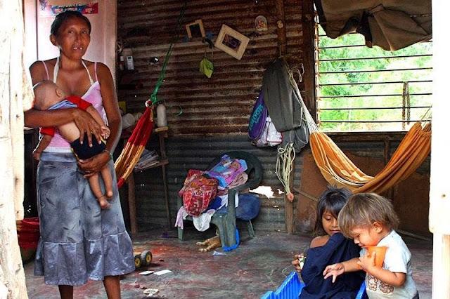 Resultado de imagem para fome venezuela