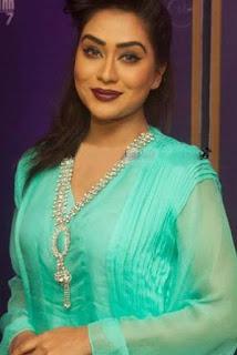 Zakia Bari Momo BD Model Sexy