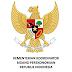 Tugas dan Fungsi Menteri Koordinator Bidang Perekonomian