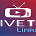 How to watching live tv in your Android mobile phone?-TAMIL TECHNICAL TIPS