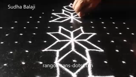 South-Indian-rangoli-1ab.png