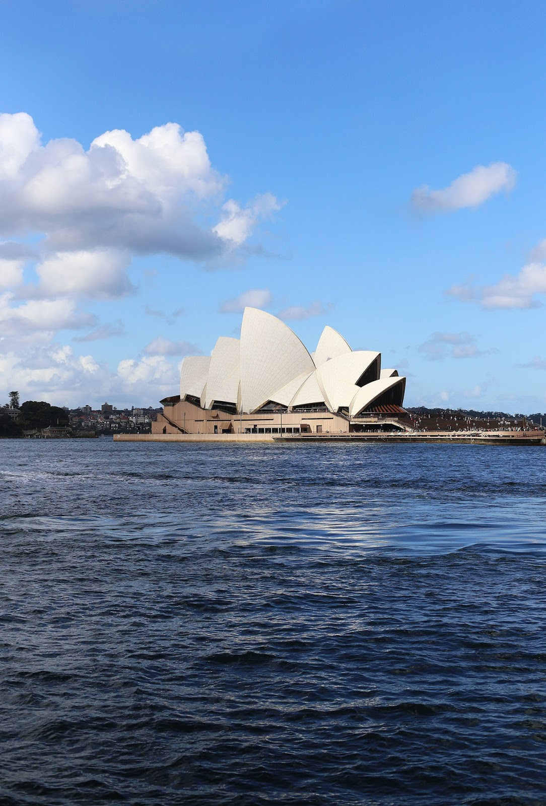 Sydney, Australia: 10 Things To Do In Sydney