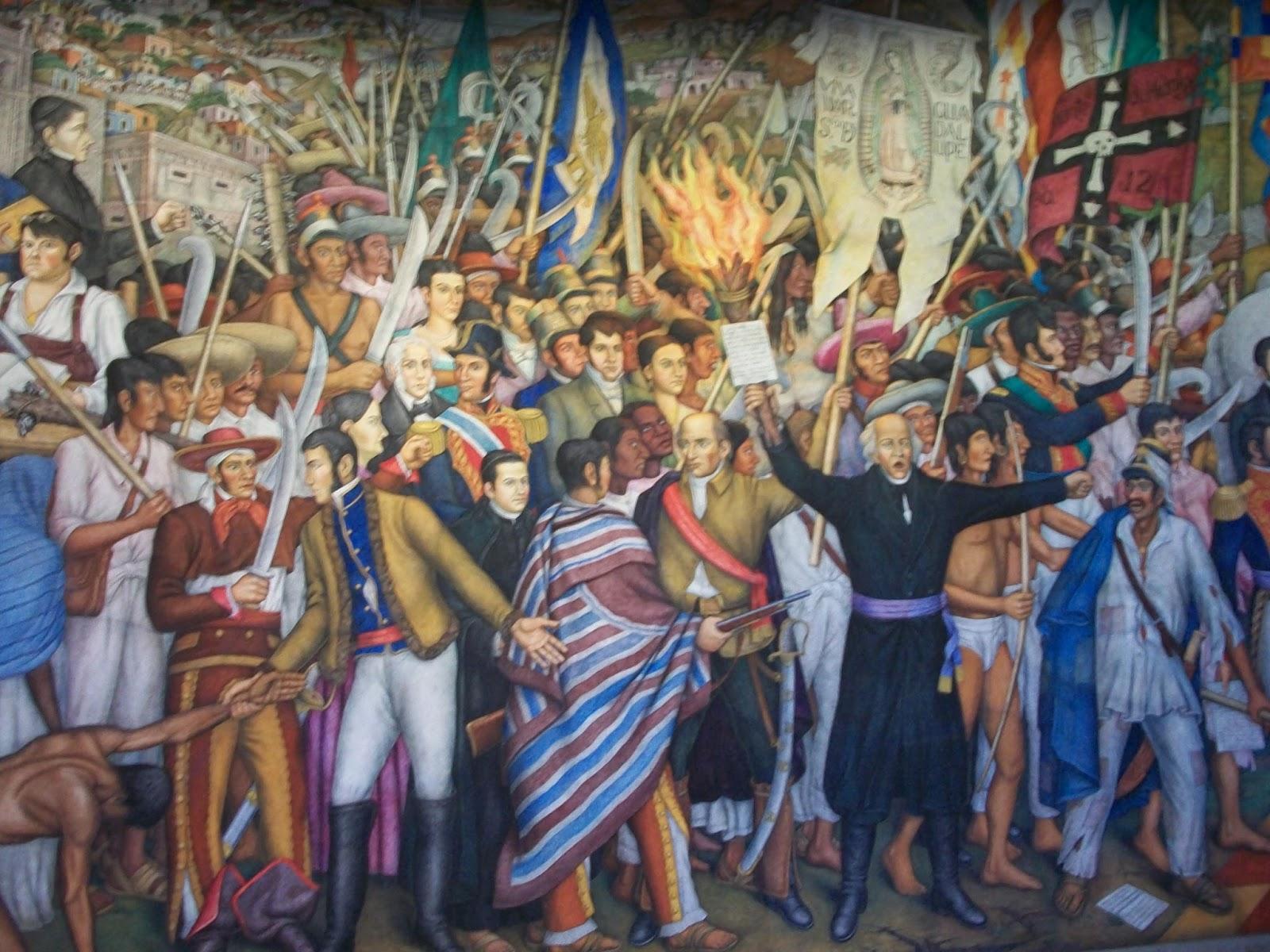Vice-reino da Nova Espanha