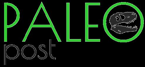 PaleoPost Brasil - Paleontologia brasileira