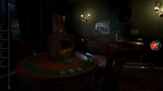 The-Room-Two-Download-Free-Game