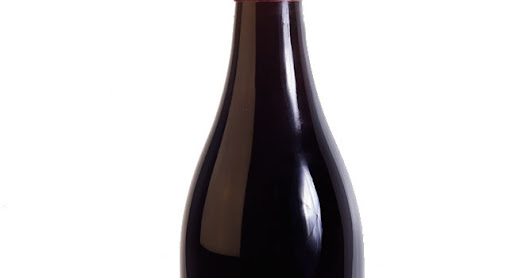 Wobbly Boot 2015 Pinot Noir