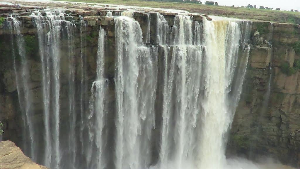 Image result for चचाई जलप्रपात