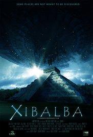 فيلم Xibalba 2017 مترجم