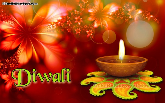 deepavali images free, deepavali images greetings, deepavali imadiwali images of the festival, diwali images diwali images photos, diwali images with pictures, diwali images with rangoli, diwali images free download, diwali images hd, happy diwali images facebook, diwali images diya, deepavali wishes, ges free download, diwali wallpapers for desktop, santa banta diwali wallpapers,  diwali wallpapers hd, diwali wallpapers for mobile, diwali wallpapers with quotes, diwali rangoli wallpapers, diwali wallpapers free download, diwali wallpapers 2016, diwali pictures for kids project, diwali pictures for kids to draw, diwali pictures for project, diwali pictures to draw, diwali pictures to print, diwali pictures 2016, diwali pictures download, diwali pictures hd.
