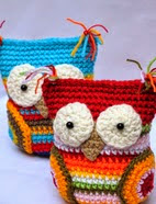 http://amigurumiscosaslindas.blogspot.com.ar/p/patrones.html