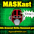 MASKast Chat: M.A.S.K. Day 2016