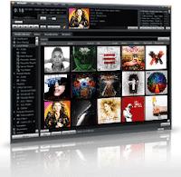 Winamp 2013 free download