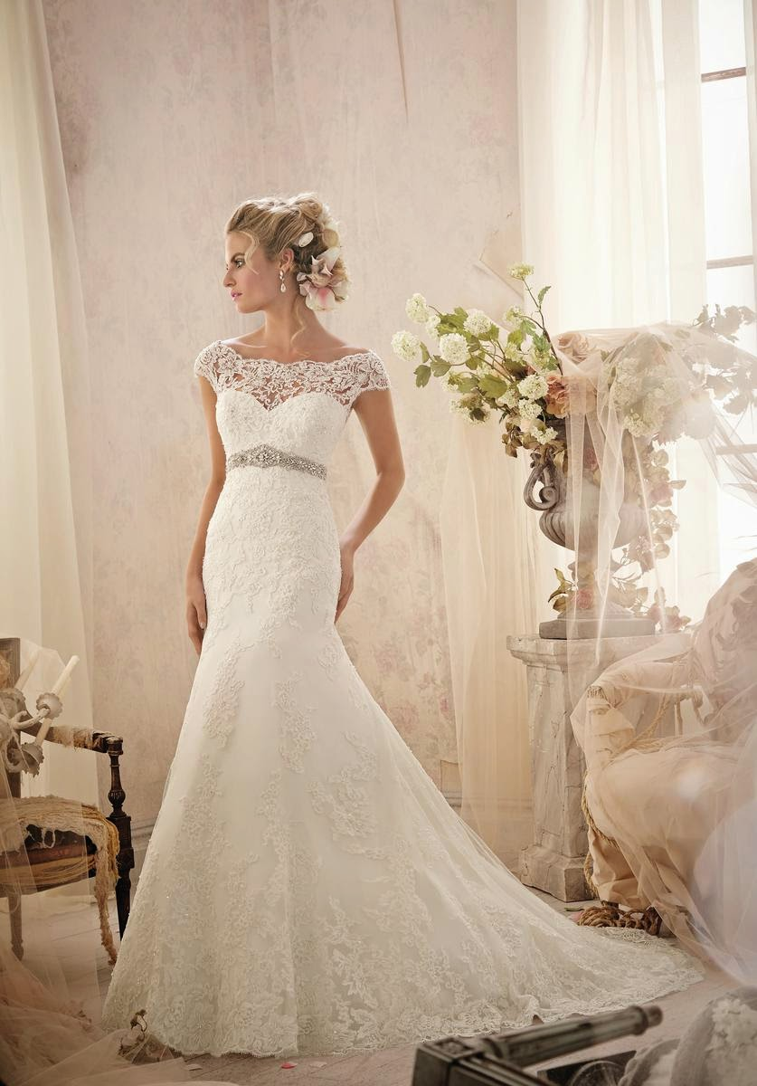TJ Formal Dress Blog: Essential Elements of Rustic-Chic Wedding Gowns