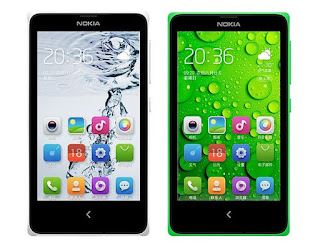 nokia-xl-x-stock-rom-lollipop-firmware-free-download