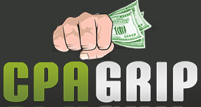Real Scam Review of CPAGrip
