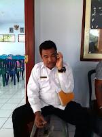 Diundang Rapat, KUPT Dikpora Wera Keluhkan Minimnya Kehadiran Kasek