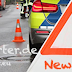 Mönchengladbach - Beschuldigter nach zwei versuchten Tötungsdelikten in Haft