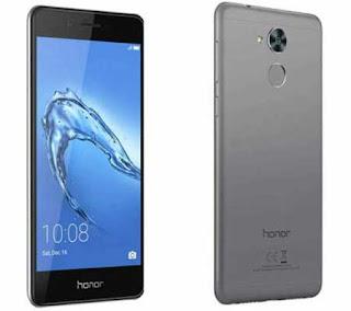 مواصفات موبايل Huawei Honor 6A Pro