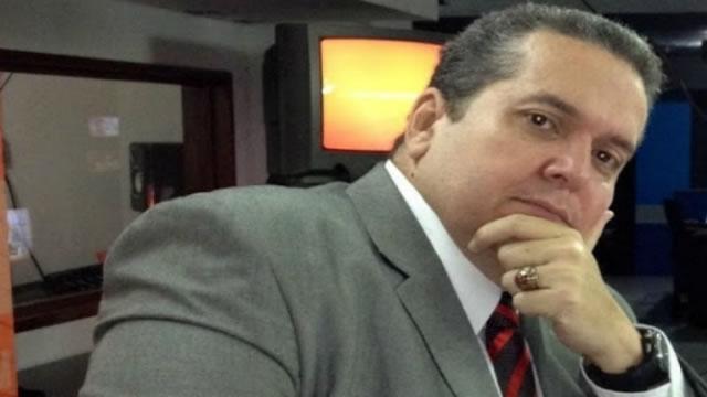 @angelmonagas: Que viene después de la Casa por Cárcel de Leopoldo
