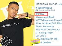 Usai Hina Habib Rizieq, Uus Keluar dari OVJ? karena Dibully Netizen se-Indonesia