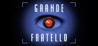 Grande Fratello NIP 2018 concorrenti e cast completo edizione non famosi