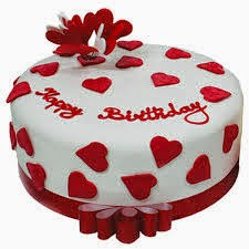 The Idea Of Delicious Birthday Cakes Comes With Excitement Celebration Meeting Friends And Family Along Doing A Lot Other Things