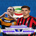 BOLA 365 - Prediksi Hellas Verona vs AC Milan 17 Desember 2017