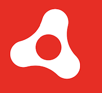 2017 Download Adobe Air Free Support For All OS