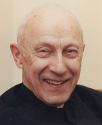 Fr. John Hardon