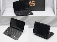HP Mini 110-1013TU