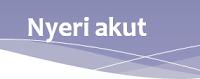 https://perawatkitasatu.blogspot.co.id/2017/10/nyeri-akut-nanda-nic-noc.html