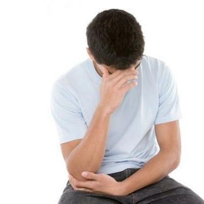 Bị bệnh trĩ nội độ 3 chữa như thế nào ?