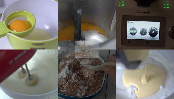 receta-brazo-gitano-proyecto-roca5
