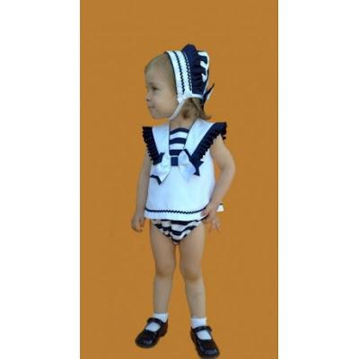 Descubre las nuevas colecciones de moda infantil para niñas a la venta en tienda online
