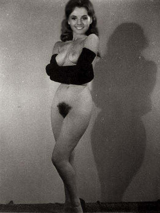 Ginger gilligan s island tina louise nude opinion