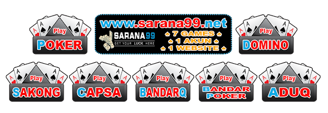 SARANA99 - BONUS TURNOVER 0.2% UP TO 0.5%