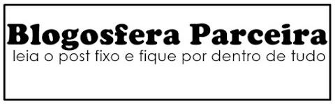 Blogosfera Parceira