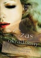 http://www.proszynski.pl/Czas_ukradziony-p-34908-1-30-.html
