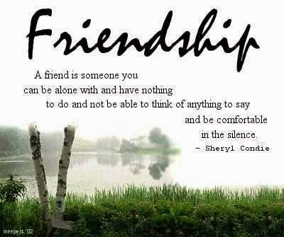 Citra Metro 25 Kata Mutiara Persahabatan Bahasa Inggris Beserta Artinya