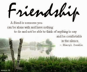 Citra Metro 25 Kata Mutiara Persahabatan Bahasa Inggris